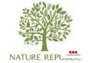 NatureRepublic