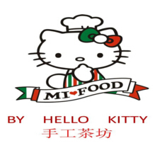 Mi Food by Hello kitty手作茶坊